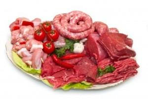 11591778-corte-la-carne-fresca-de-carnicero-surtido-embargado