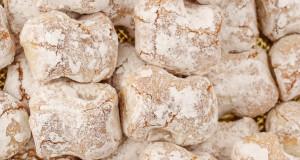 biscotti-paste-mandorla-fiocchi-neve-sicilia-almond-biscuit-sicily-2