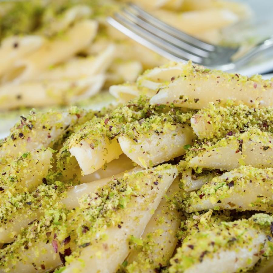 farina-di-pistacchio-55-900x900