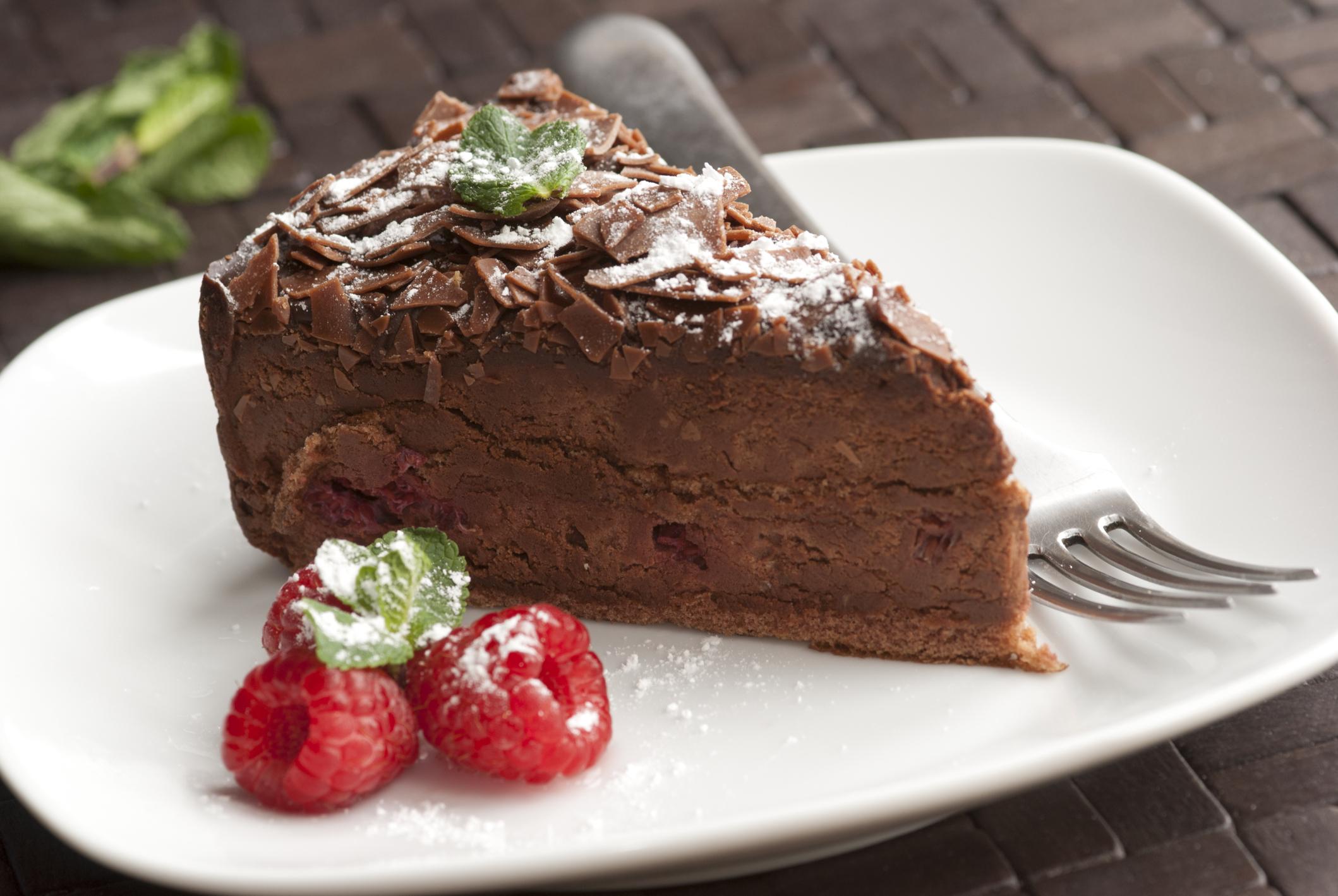 ricetta-torta-cioccolato-senza-farina-2