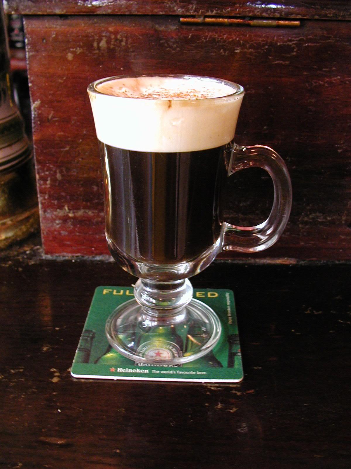 s15726_coffee Irish coffee Temple Bar 7