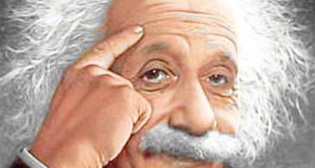Albert-Einstein-21