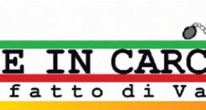 Made_in_Carcere_logo