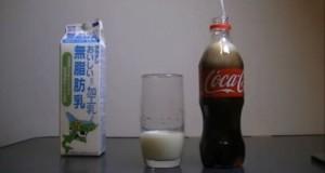 coca-cola-e-latte-2-770x421