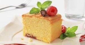 torta-facile-e-veloce