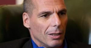 Intervista-Varoufakis
