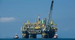 compagnie-petrolifere-Adriatico