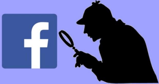 profilo-facebook-chi-lo-visita