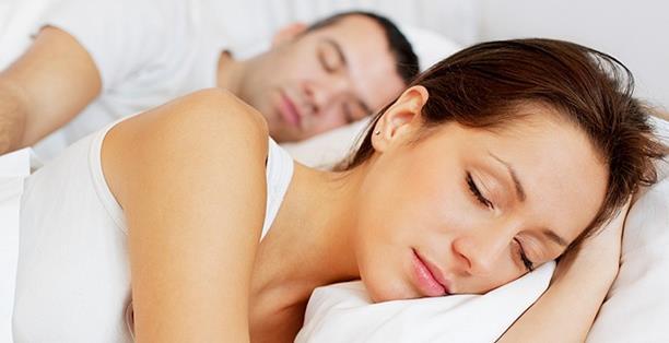 apnea-notturna-sintomi