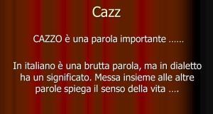cazzo_1