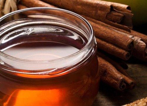 Cannella-e-miele-500x360