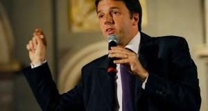 Renzi-pensioni-di-reversibilità