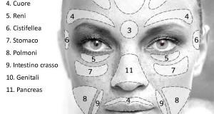 mappa-facciale-riflessologia