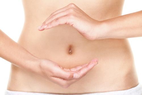 Digestione-500x334