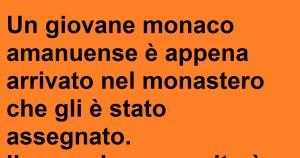 il-monaco