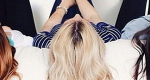 colore_capelli_vita_sessuale_640x320