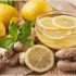 bevanda-zenzero-limone