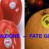 prodotti-etichette