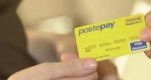 postepay1