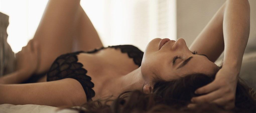 sogni-erotici