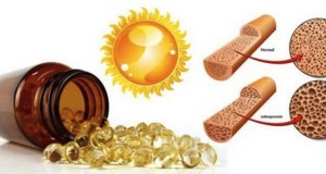 vitamina-d-importante-730x430