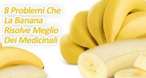 8-problemi-che-la-banana-risolve-meglio-dei-medicinali