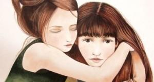 due-ragazze-di-abbracciano-500x338